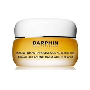 Darphin aromatic cleansing balm (Never Used)